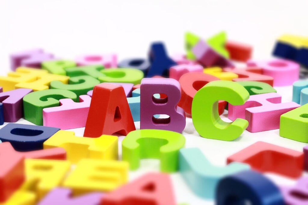 alphabet, abc, letter-1219546.jpg