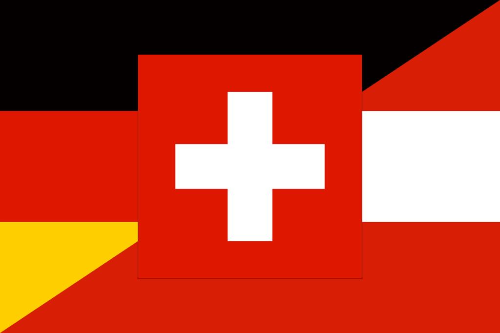 flag, german, language-36077.jpg